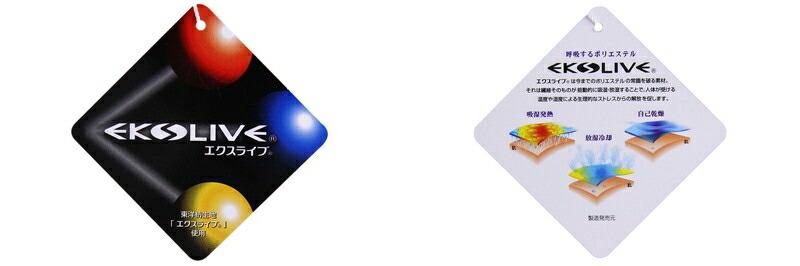 マリオ・ヴァレンティーノマリオバレンチノ日本正規品日本規格品のブルゾン画像
