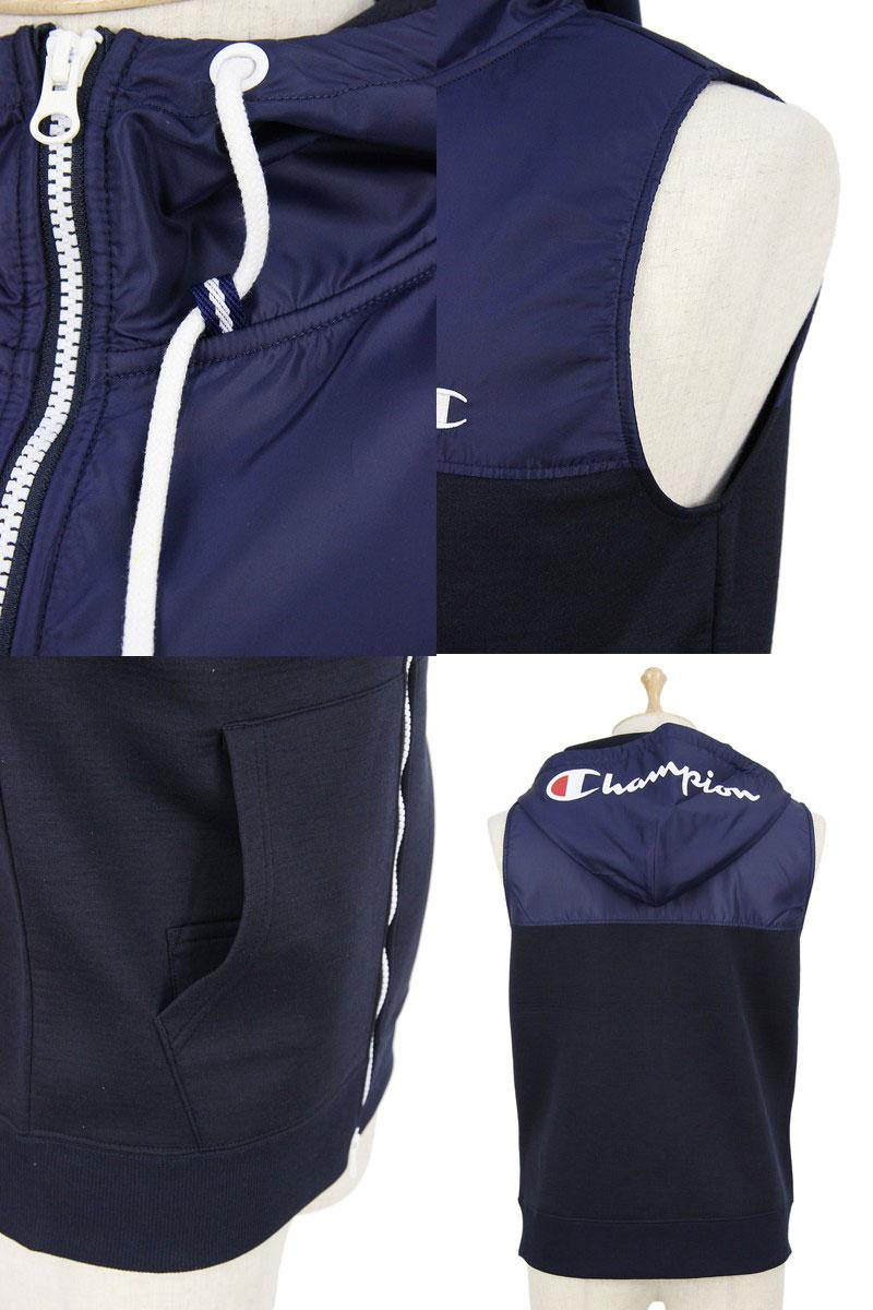 チャンピオンゴルフ日本正規品のベスト画像