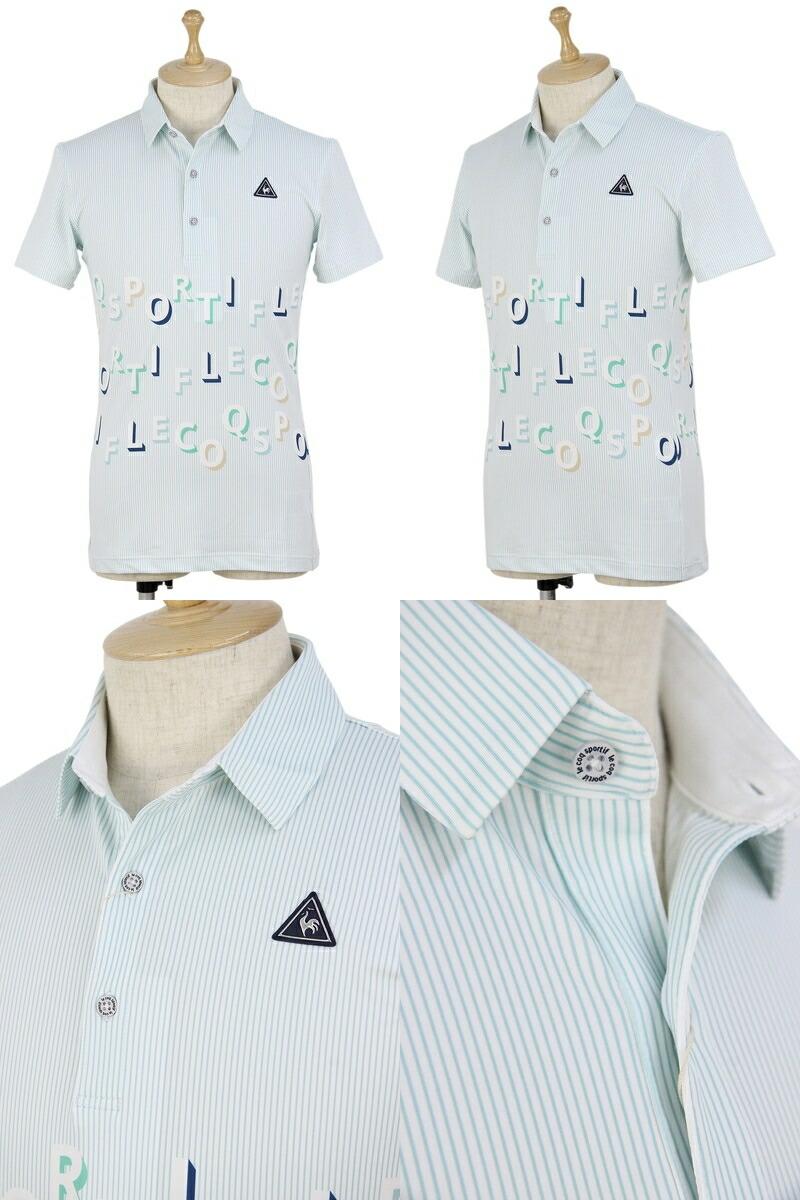 ed489ad01b34a 楽天市場】ルコックスポルティフ ゴルフ グローバルゴルフコレクション ...