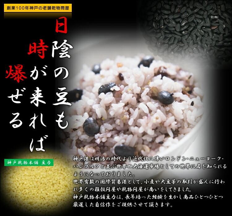 ローストアマニ(業務タイプ)