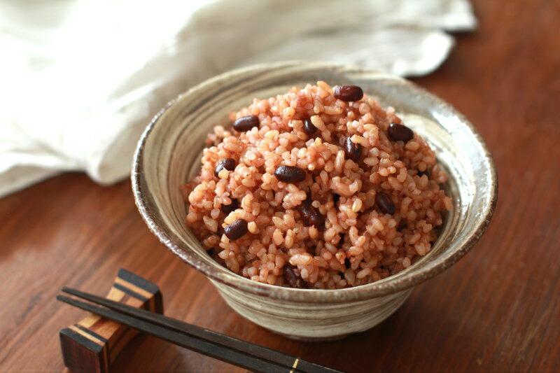 酵素 玄米 pro2 効果