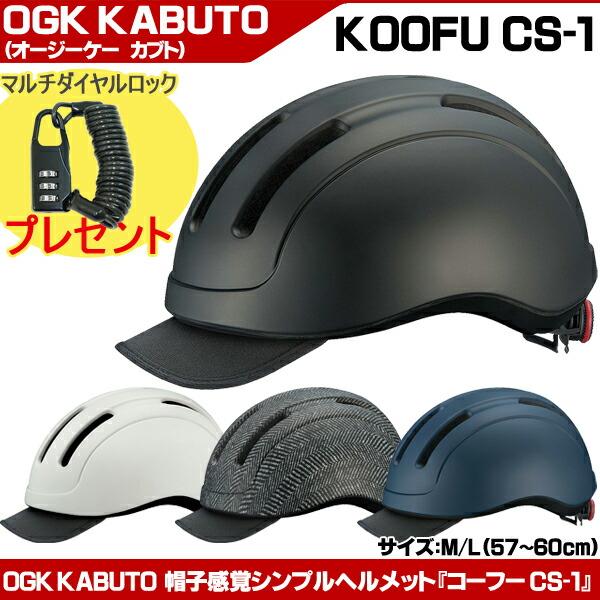 OGK cs-1