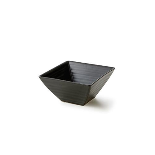 黒マット NN 12cm スクエアボール