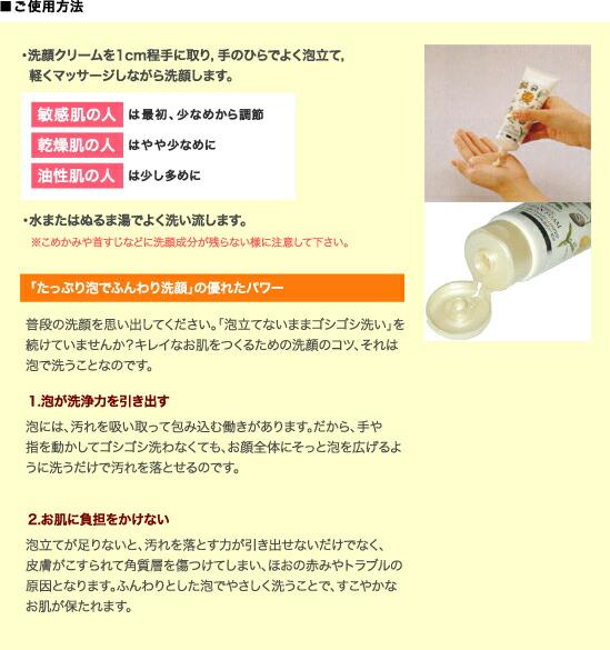 https://image.rakuten.co.jp/tae/cabinet/ksin/33.jpg