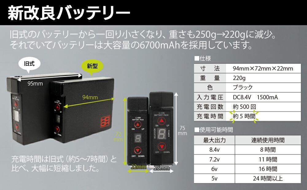 特徴3 PC
