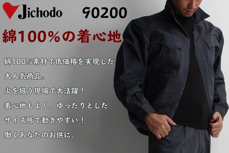 90200