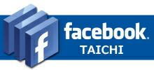 TAICHI Facebook