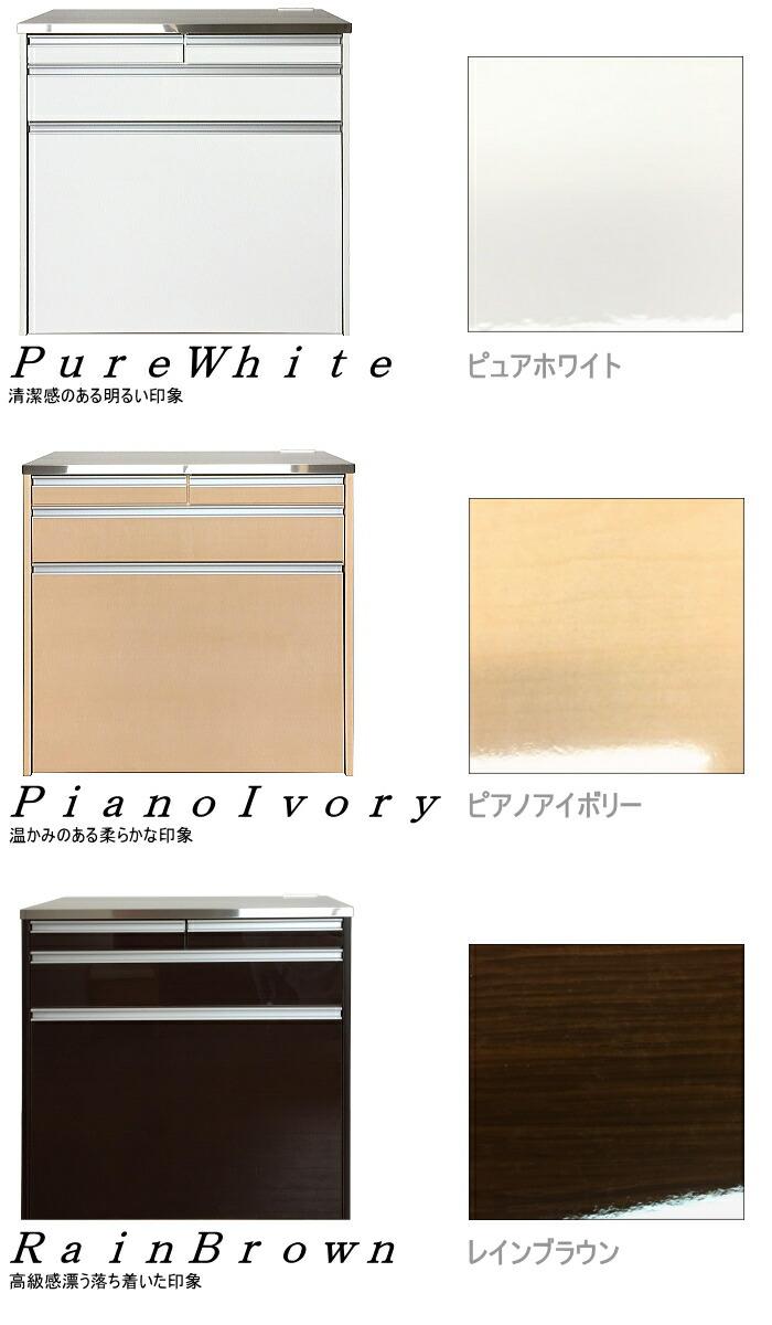 mc 718 diy factory online shop. Black Bedroom Furniture Sets. Home Design Ideas