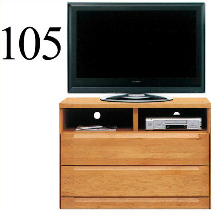 width=130