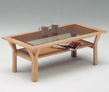 リビングテーブル ブーケ