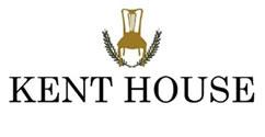 KENT HOUSE ケントハウスシリーズ