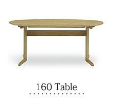 リアルテーブル