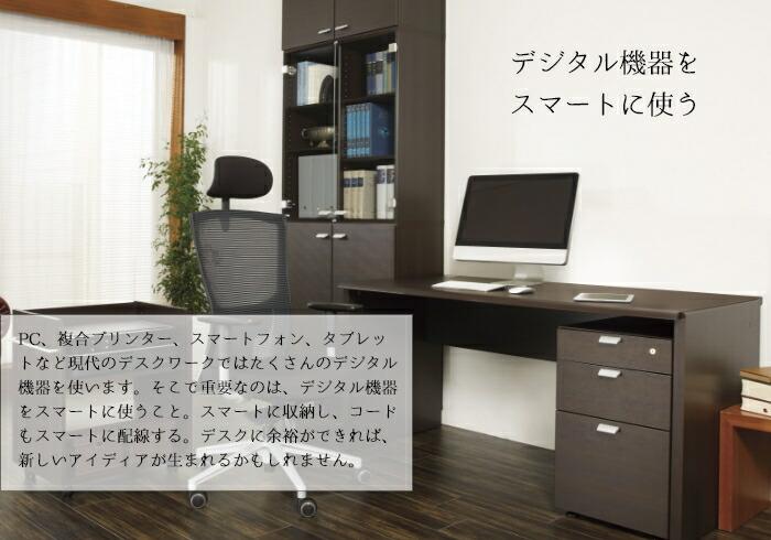 WORK STUDIO デジタル機器をスマートい使う