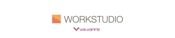WORK STUDIO
