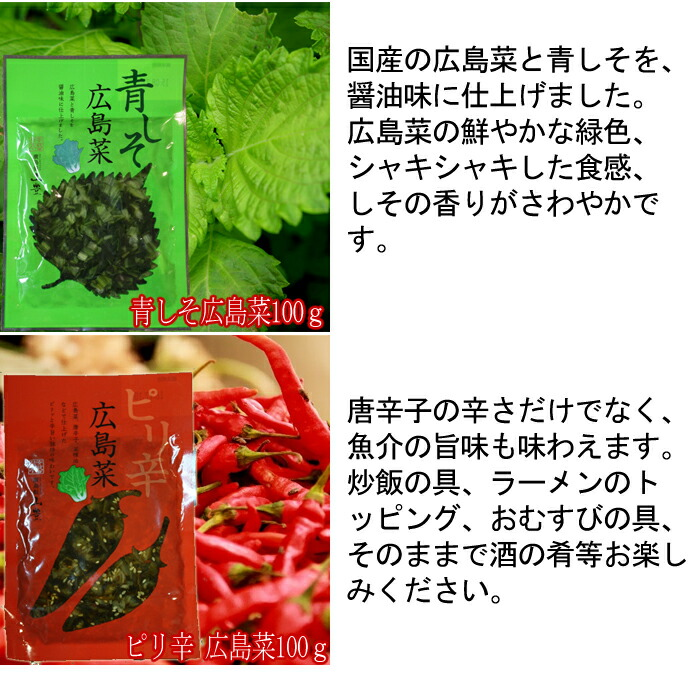 山豊 広島菜