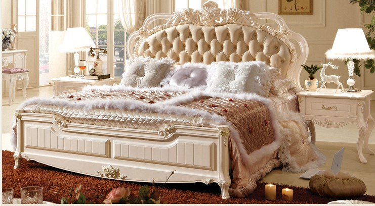 dsl s c s j bed 012 taiwa furniture. Black Bedroom Furniture Sets. Home Design Ideas