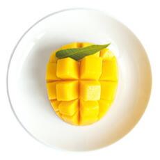【期間限定販売】台湾完熟マンゴー 2.5kg