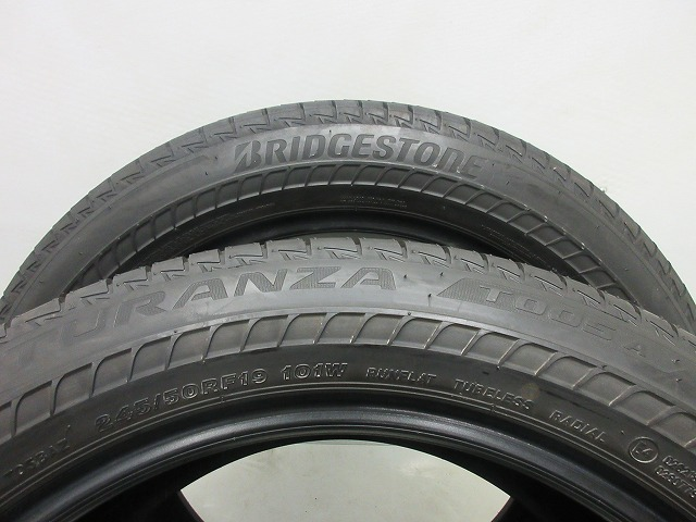 1x Sommerreifen 195//55R16 87H Continental CONTIECOCONTACT 5