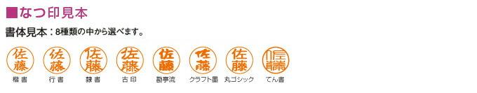 シヤチハタ/キャップレス9