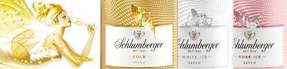 シュルンベルガー・スパークリングワイン