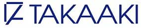 株式会社タカアキ
