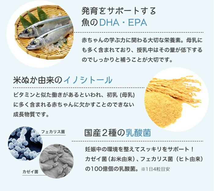 item10_02