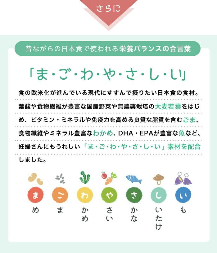 item13
