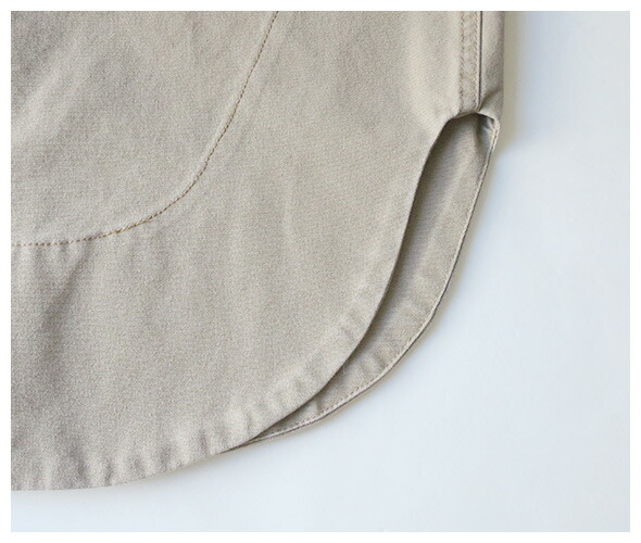 bassike(ベイシーク) LONG SLEEVE T.SHIRT DRESS 003691015の商品ページです。
