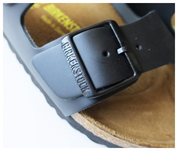 BIRKENSTOCK(ビルケン) サンダル GC051193の商品ページです。