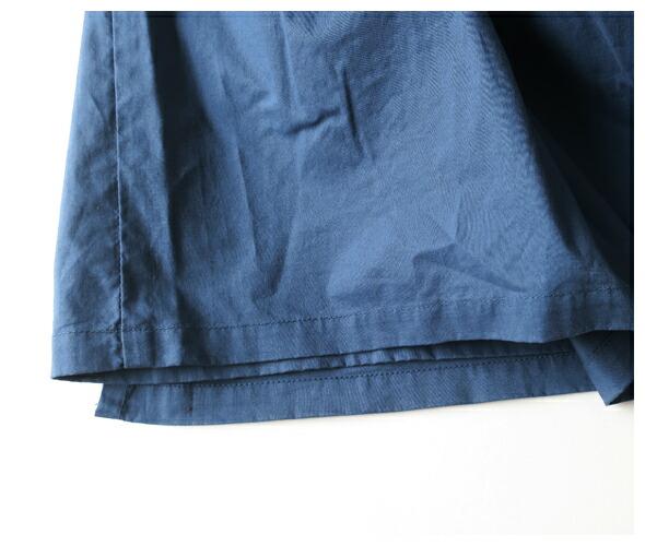 GRANDMA MAMA DAUGHTER (グランマ・ママ・ドーター) スカート GK2011501の商品ページです。