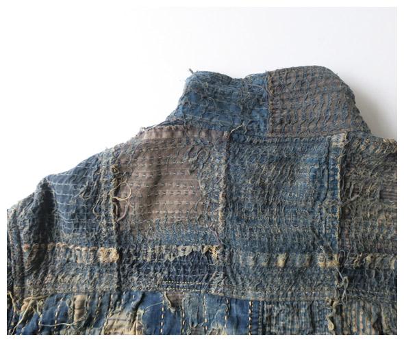 KAPITAL(キャピタル) デニムジャケット K1903LJ054の商品ページです。
