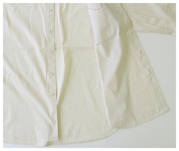 KATO(カトー) シャツ ks2132331の商品ページです。
