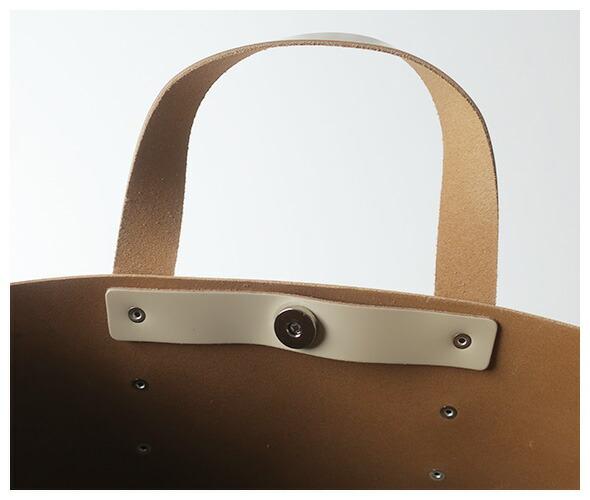 Hender Scheme(エンダースキーマ) バッグ DI-RB-ATLの商品ページです。