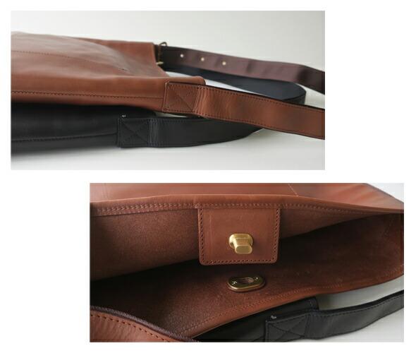 Hender Scheme - twist buckle bag M エンダースキーマ ツイストバックルバッグ