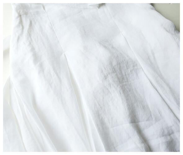 eastbyeastwest(イーストバイイーストウエスト) PLEAT WRAP SK 02281026の商品ページです。