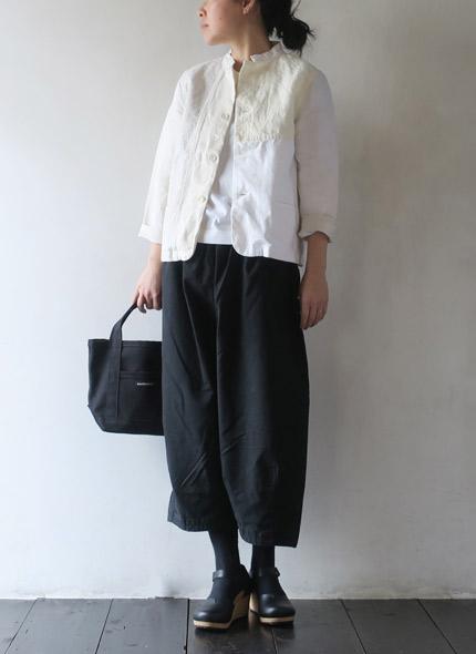 marimekkoのバッグの詳細画像