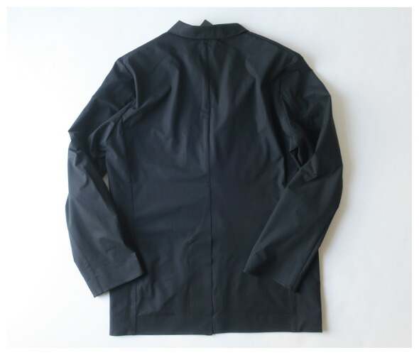 DESCENTE PAUSE(デサントポーズ) ジャケット dlmrjf30の商品ページです。