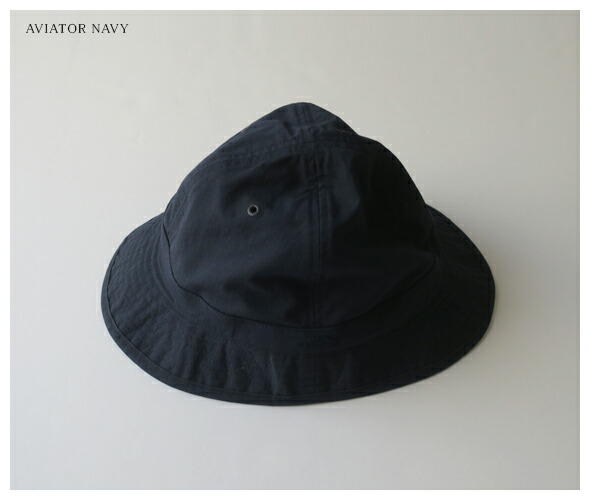 THE NORTH FACE FIREFLY HAT ノースフェイス ファイヤーフライハット