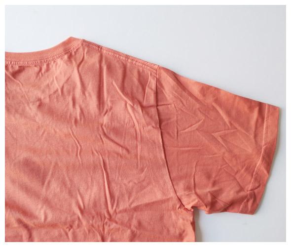 patagonia(パタゴニア) Tシャツ 39195の商品ページです。