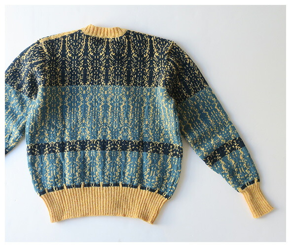 TENDER Co. テンダーコー POPPUNCH THE LOW END THEORY CARDIGAN カーディガン