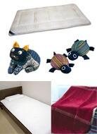 おすすめ寝具