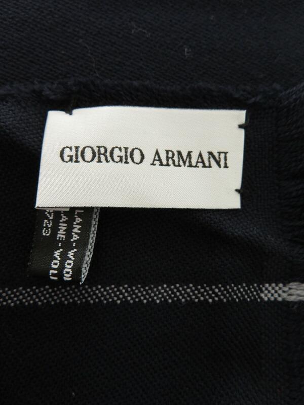 reputable site 3ebad 3c125 高山質店】公式オンラインショップ【Giorgio Armani】ジョルジオ ...