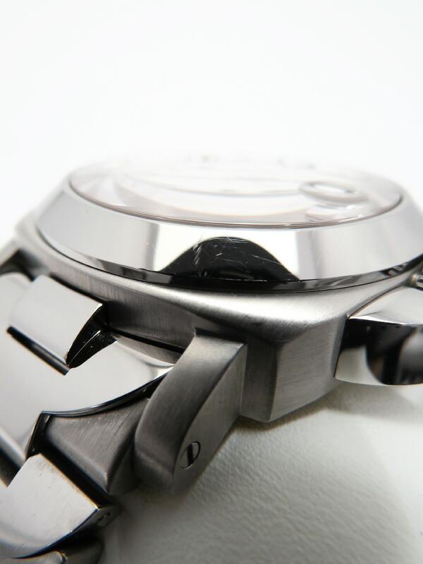 【PANERAI】パネライ『ルミノールマリーナ 40mm』PAM00051 C番'00年製 メンズ 自動巻き 6ヶ月保証【中古】