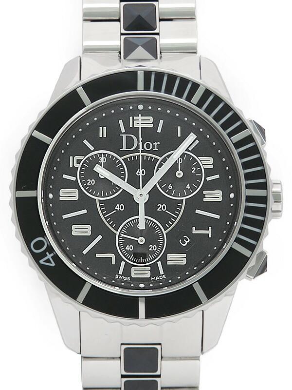 new arrival da788 4cc0b 高山質店】公式オンラインショップ【Christian Dior ...