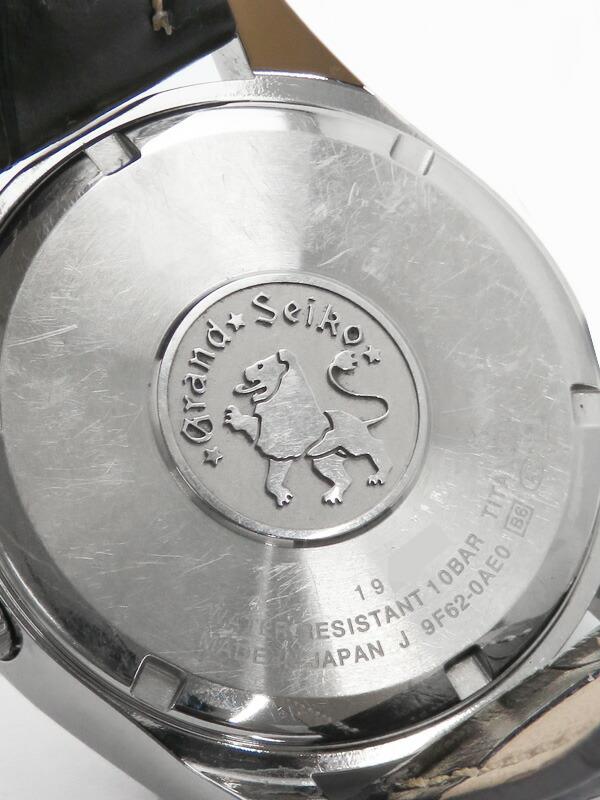 buy popular d3663 e9a22 高山質店】公式オンラインショップ【SEIKO】【電池交換済 ...
