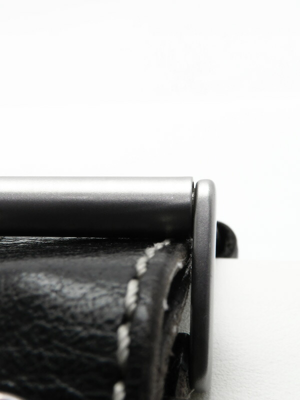 【HAMILTON】ハミルトン『カーキ パイオニア オート』H60455593 メンズ 自動巻き 1ヶ月保証【中古】