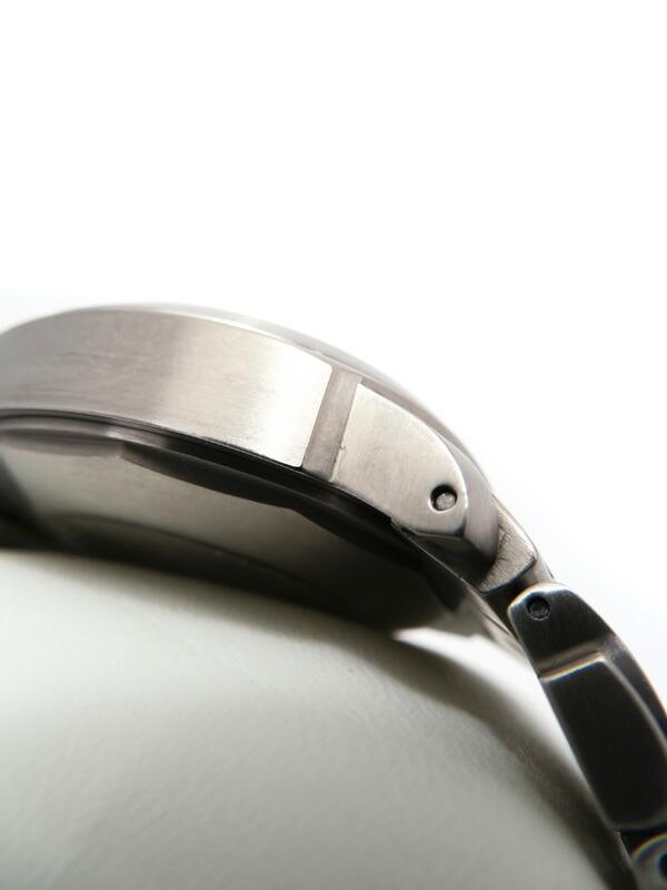 【PANERAI】パネライ『ルミノールマリーナ』PAM00221 I番'06年製 メンズ 自動巻き 6ヶ月保証【中古】