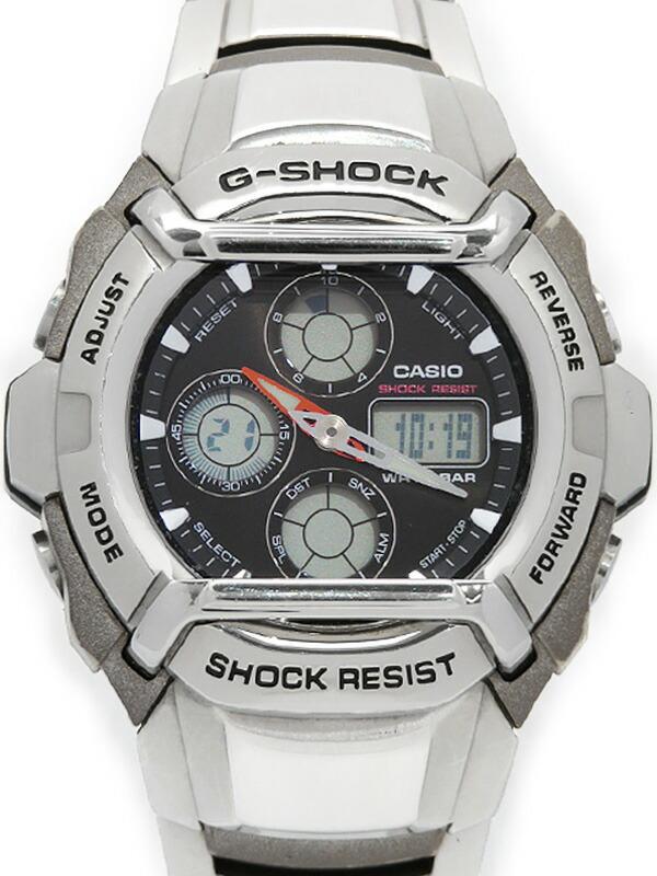 online store eed68 61e9f 高山質店】公式オンラインショップ【CASIO】【G-SHOCK】カシオ ...