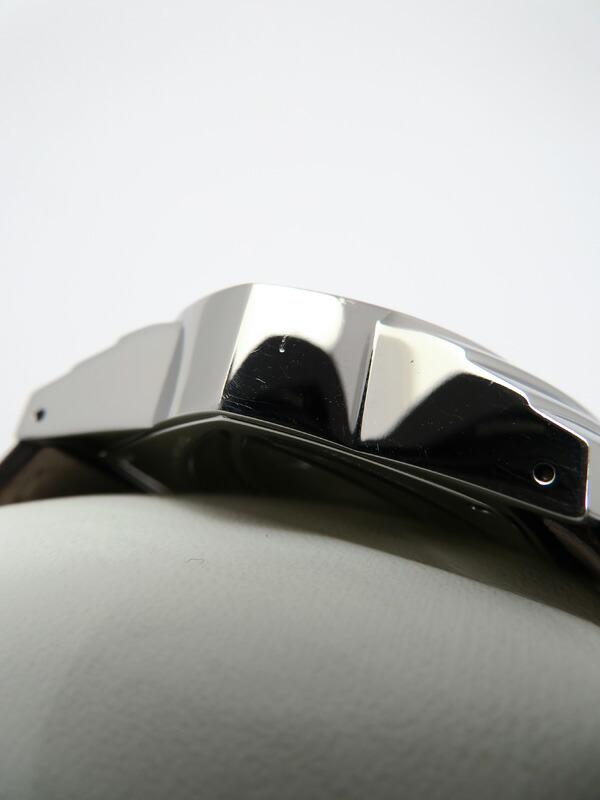 【HAMILTON】【裏スケ】ハミルトン『ベンチュラ』H24515551 メンズ 自動巻き 1週間保証【中古】