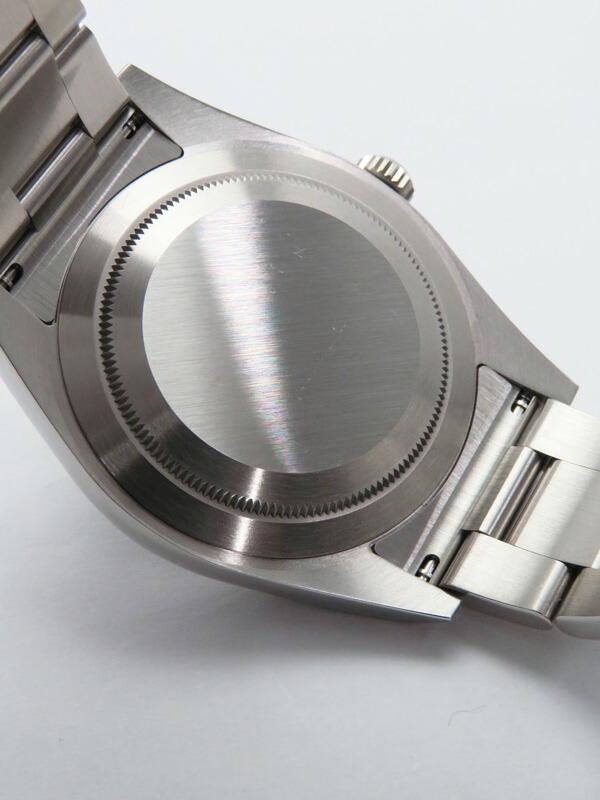 new concept 12369 955ca 高山質店】公式オンラインショップ【ROLEX】【ダークロジウム ...